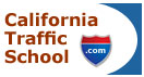 California Traffic School