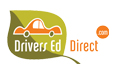 Powered By Drivers Ed Direct